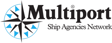 logo_multiport